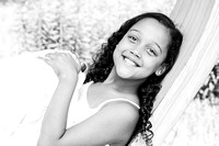 Chicago Kids and Family Photographer, Chicago Wedding Photographer