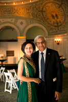 Arogya World Annual Gala 2017 Chicago Cultural Center Chicago Event Photographer